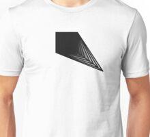 Square Deal Unisex T-Shirt