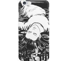 Dying Young iPhone Case/Skin