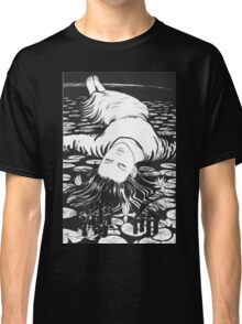 Dying Young Classic T-Shirt