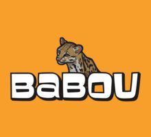 Babou by frubly