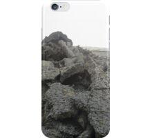 lava ii iPhone Case/Skin