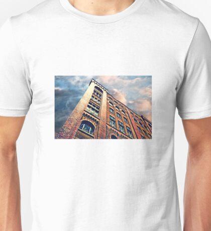 Hard To Explain Unisex T-Shirt