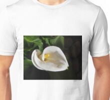 The Easter Lily Unisex T-Shirt