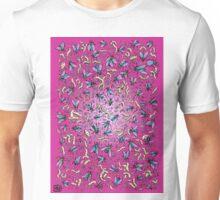 Festering Unisex T-Shirt