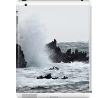 Ireland iPad Case/Skin
