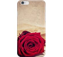 But I Still Can Hope iPhone Case/Skin