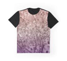 Dreaming All My Life  Graphic T-Shirt