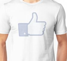 A Like of Likes Unisex T-Shirt