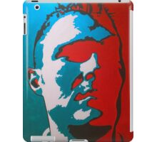 American Dream iPad Case/Skin