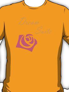 Dream Suite Logo T-Shirt