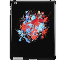 Mega & Proto iPad Case/Skin