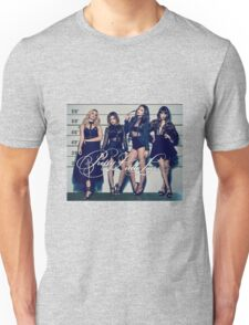 Pretty little liars 2016 Unisex T-Shirt