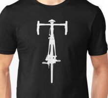 Road Bike Bicycle  Unisex T-Shirt