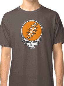 Tennessee Grateful Dead Classic T-Shirt