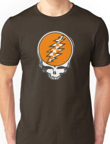 Tennessee Grateful Dead Unisex T-Shirt
