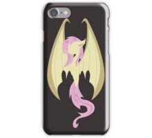 Flutterim iPhone Case/Skin