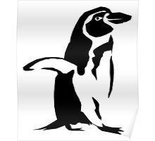 Pingu 4 Poster