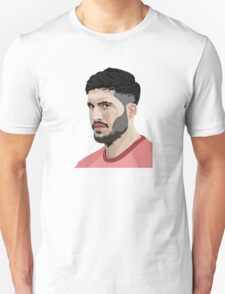 Emre Can Unisex T-Shirt