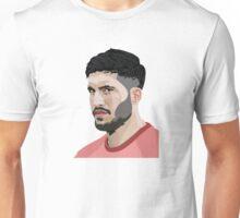 Emre Can Unisex T-Shirt