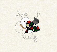 Sleep In Sunday - Sup Guy Hoodie