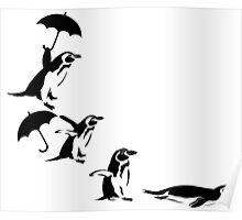 Pingu 6 Poster