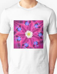 Daisy Magic T-Shirt