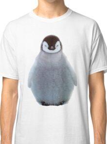 Pengu 7 Classic T-Shirt