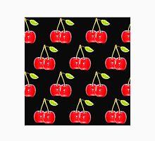 Sweet Red Cherries Unisex T-Shirt