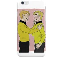 love yourself iPhone Case/Skin