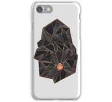 Precious - 2 iPhone Case/Skin