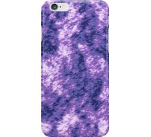 Abstract Pattern 11 iPhone Case/Skin