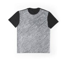 Gray design by Moma Graphic T-Shirt