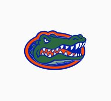 Florida gators Unisex T-Shirt