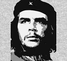 Che - Original Hipster (Che Guevara, #1 in the Original Hipster Series - Full Face Version) Women's Relaxed Fit T-Shirt