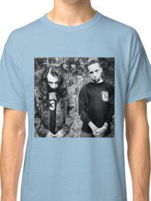 $uicideboy$ Classic T-Shirt