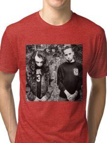 $uicideboy$ Tri-blend T-Shirt