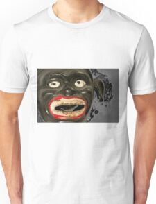 0005 A Toy for Children Unisex T-Shirt