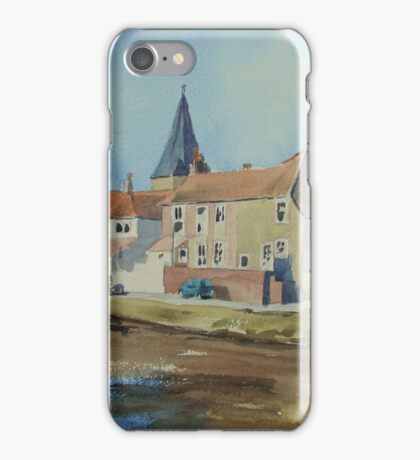 Bosham Shoreline iPhone Case/Skin