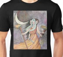 Aphrattos Unisex T-Shirt