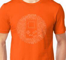 Retro Connections Boy Unisex T-Shirt