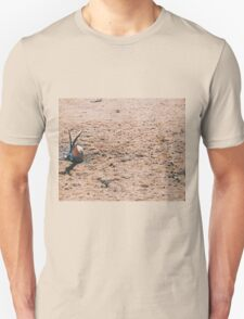 When i was in Africa T-Shirt