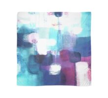 Abstract #14 Scarf