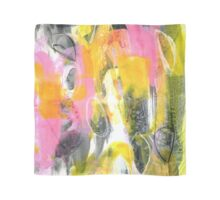 Abstract #10 Scarf