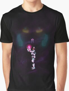 voltron: wandering star Graphic T-Shirt