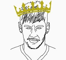 The Prince of Brazil T-Shirt