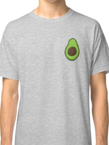 Avocado Love Classic T-Shirt