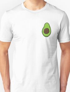 Avocado Love Unisex T-Shirt