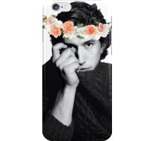 Adam Driver  iPhone Case/Skin