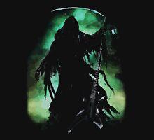 Grim Rocker Unisex T-Shirt