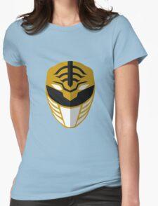 Mighty Morphin Power Rangers - White Ranger T-Shirt